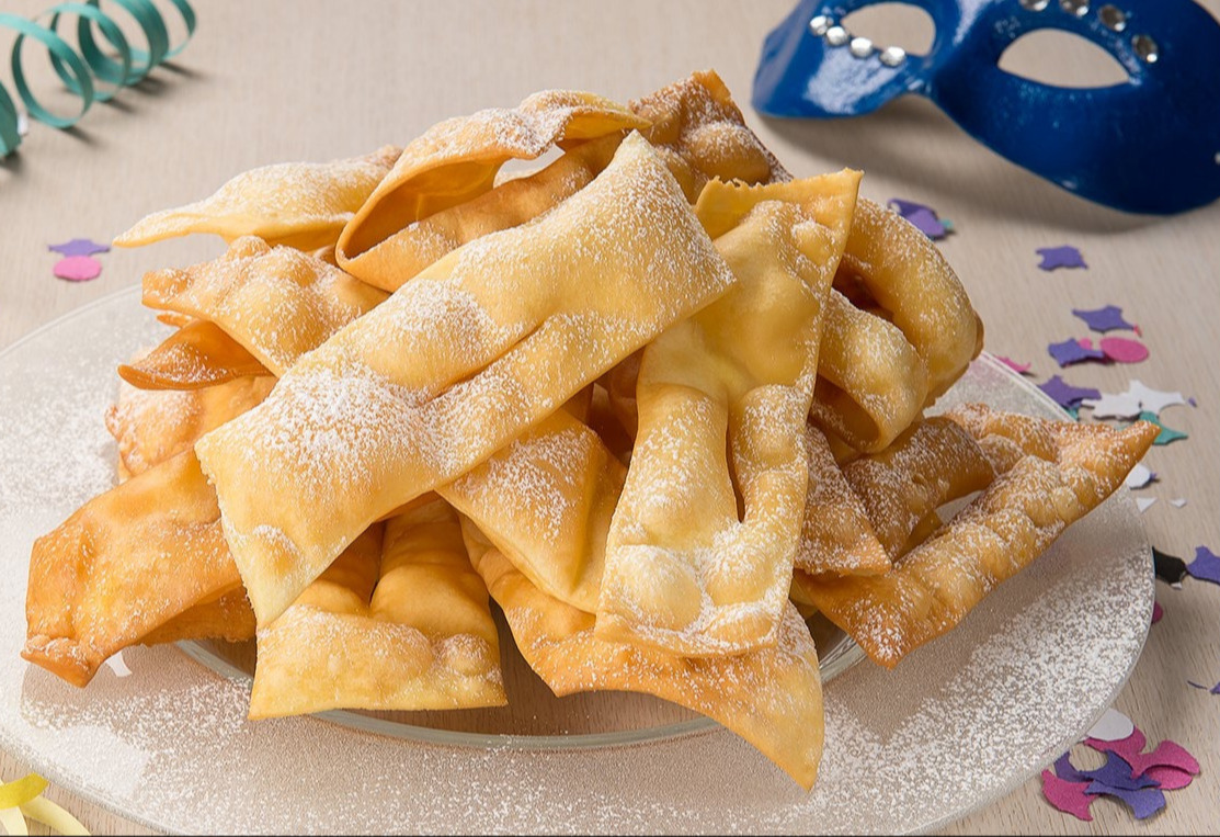 Chiacchiere-1