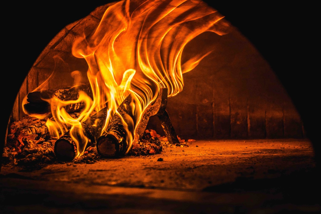wood_fire_image-1